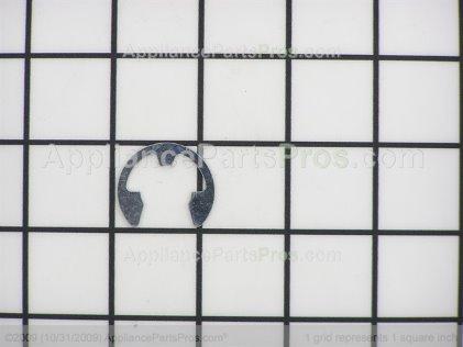 Frigidaire E-Ring 241690201 from AppliancePartsPros.com
