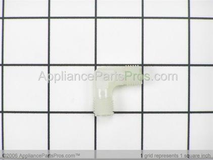 Frigidaire Elbow-Water Tube 5308010289 from AppliancePartsPros.com