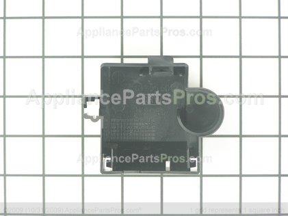 Frigidaire Elec Assembly (relay 5304413178 from AppliancePartsPros.com