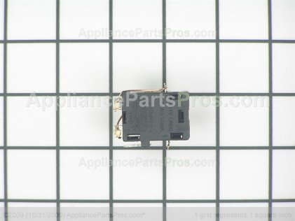Frigidaire Elec Assembly (relay 5304413178 from AppliancePartsPros.com