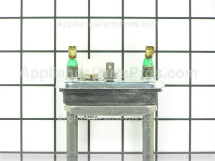 Frigidaire Element 137488300 from AppliancePartsPros.com