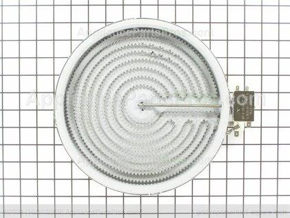 Frigidaire Element 316135401 from AppliancePartsPros.com