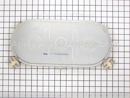 Frigidaire Element 316235301 from AppliancePartsPros.com