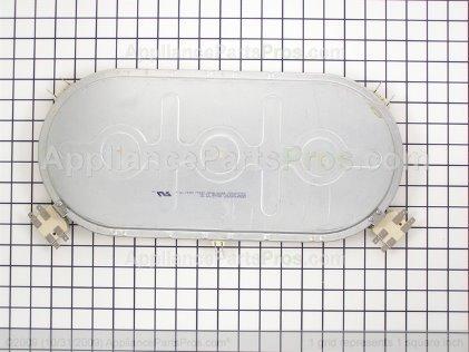 Frigidaire Element 316235301 from AppliancePartsPros.com