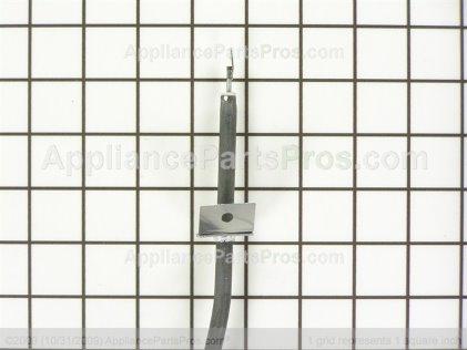 Frigidaire Element 316282600 from AppliancePartsPros.com