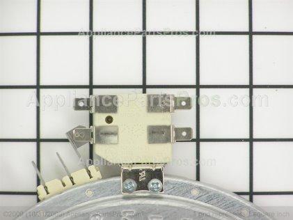 Frigidaire Element 316419901 from AppliancePartsPros.com