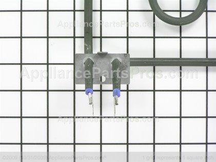 Frigidaire Element 316563600 from AppliancePartsPros.com