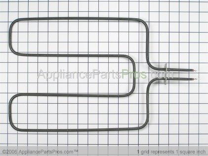 Frigidaire Element, Broil 5303051140 from AppliancePartsPros.com