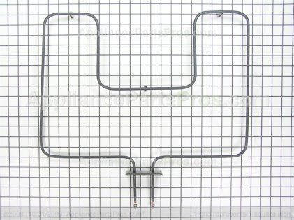 Frigidaire Element-Heating 318255006 from AppliancePartsPros.com