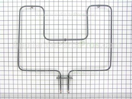 Frigidaire Element-Heating 318255006 from AppliancePartsPros.com