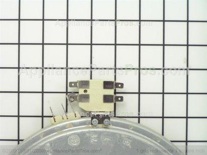 Frigidaire Element-Surface 316465000 from AppliancePartsPros.com