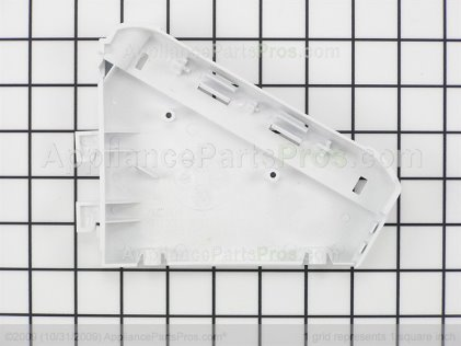 Frigidaire End Cap 131122714 from AppliancePartsPros.com