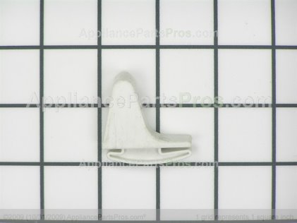 Frigidaire End Cap 216333900 from AppliancePartsPros.com