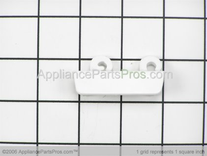 Frigidaire End Cap 5303323482 from AppliancePartsPros.com