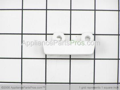 Frigidaire End Cap 5303323482 from AppliancePartsPros.com