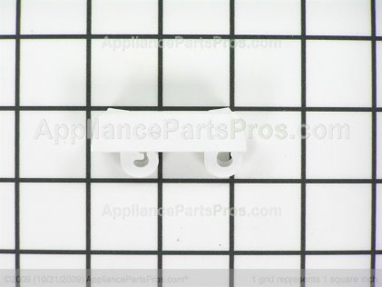 Frigidaire End Cap 5303323483 from AppliancePartsPros.com