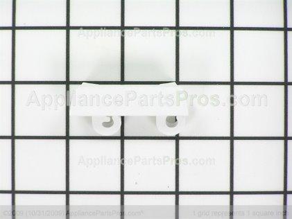Frigidaire End Cap 5303323483 from AppliancePartsPros.com