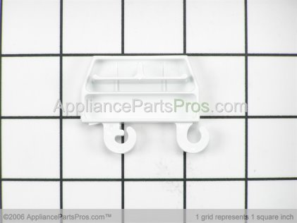 Frigidaire End Cap 5304402687 from AppliancePartsPros.com