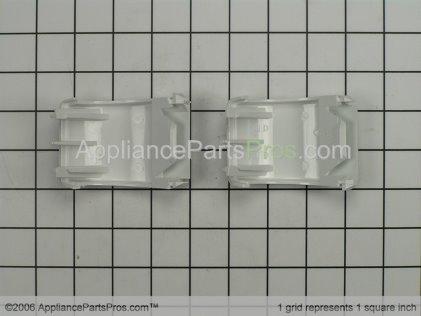 Frigidaire End Cap Kit 5303918004 from AppliancePartsPros.com