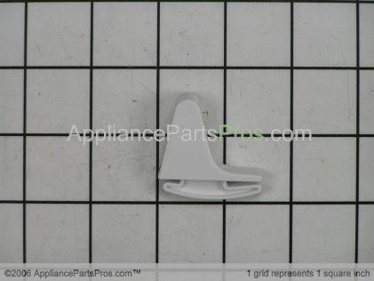 Frigidaire End Cap Kit 5303925379 from AppliancePartsPros.com