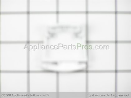 Frigidaire End Cap-Right 216334000 from AppliancePartsPros.com
