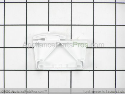 Frigidaire End Cap Wide 216334300 Ap2113146
