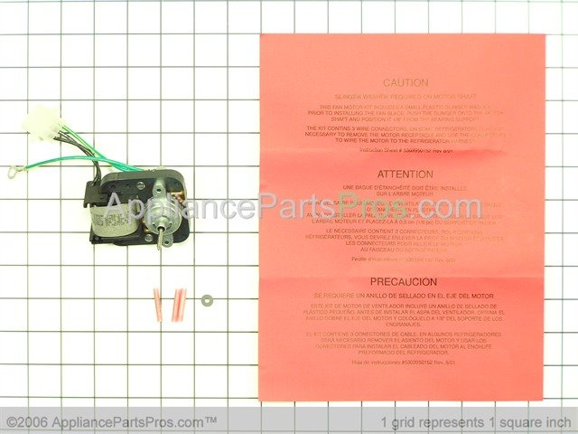 frigidaire evap fan motor 5300158289 ap2134901_01_l frigidaire 5300158289 evap fan motor appliancepartspros com  at mifinder.co
