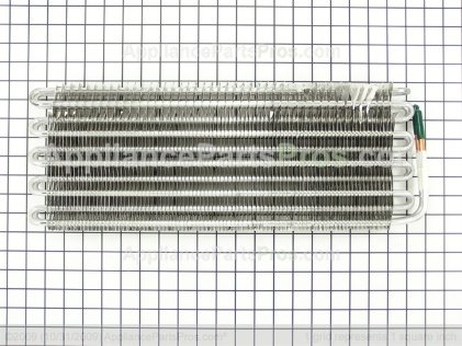 Frigidaire Evaporator 216965200 from AppliancePartsPros.com
