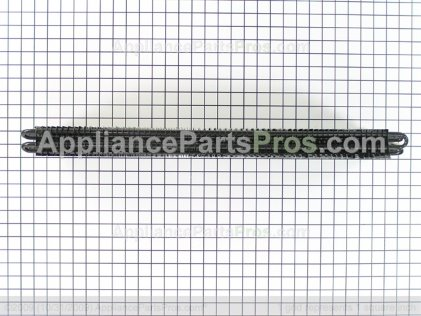 Frigidaire Evaporator 297311300 from AppliancePartsPros.com