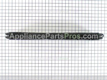 Frigidaire Evaporator 297311300 from AppliancePartsPros.com