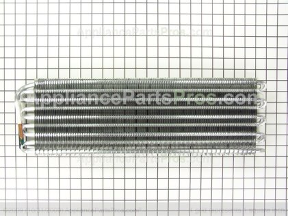 Frigidaire Evaporator 297414800 from AppliancePartsPros.com