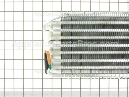 Frigidaire Evaporator 297414800 from AppliancePartsPros.com
