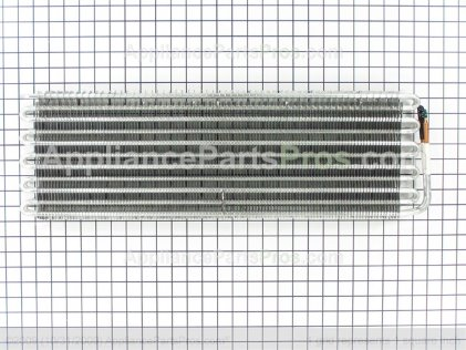 Frigidaire Evaporator 297414900 from AppliancePartsPros.com
