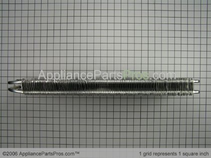 Frigidaire Evaporator 5304400812 from AppliancePartsPros.com