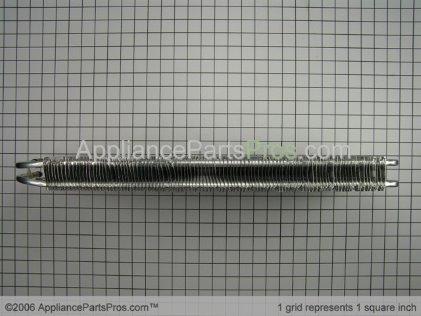 Frigidaire Evaporator 5304400812 from AppliancePartsPros.com