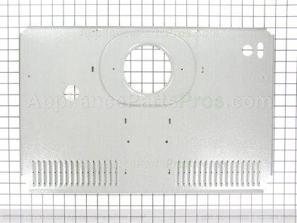 Frigidaire Evaporator Coil Cover 241652214 from AppliancePartsPros.com