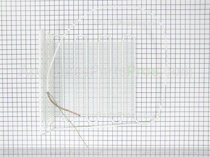 Frigidaire Evaporator Kit 297175900 from AppliancePartsPros.com