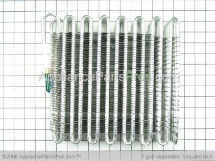 Frigidaire Evaporator Kit 5303918284 from AppliancePartsPros.com