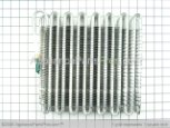 Evaporator Kit