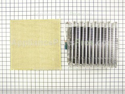 Frigidaire Evaporator Kit 5303918286 from AppliancePartsPros.com