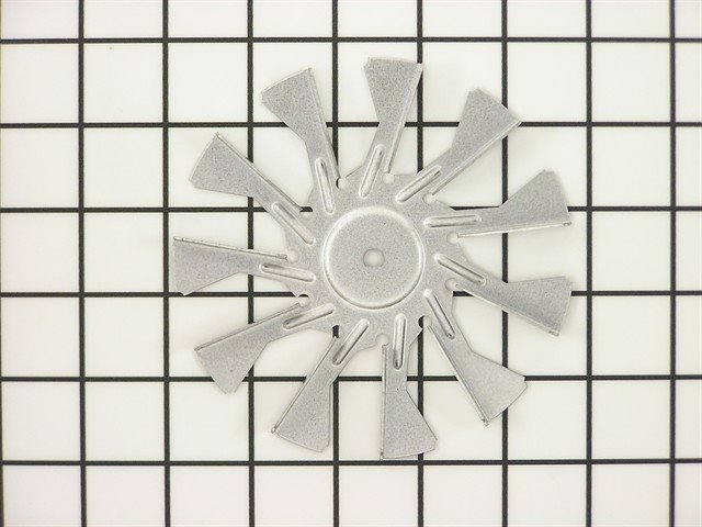 frigidaire fan blade 318398302 ap4566043_01_l frigidaire 318398302 fan blade appliancepartspros com  at alyssarenee.co