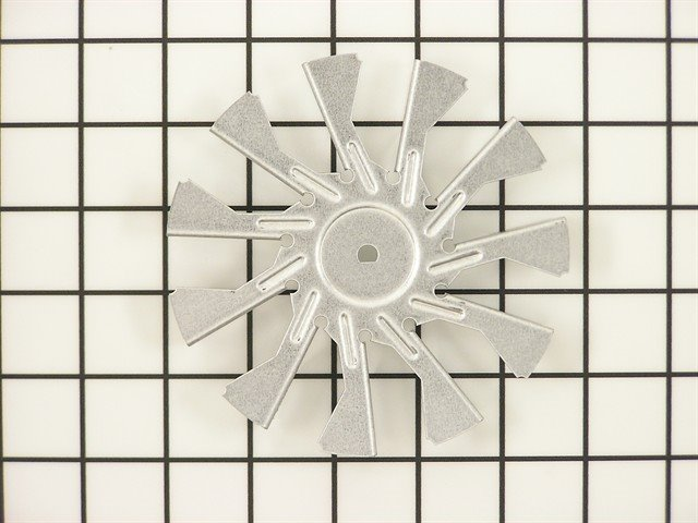 frigidaire fan blade 318398302 ap4566043_02_l frigidaire 318398302 fan blade appliancepartspros com  at alyssarenee.co