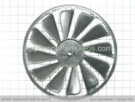 Fan Blade