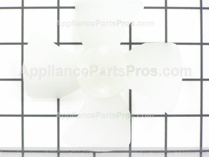 Frigidaire Fan Blade 5304467720 from AppliancePartsPros.com