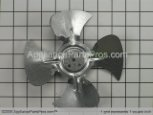 Fan Blade`galv Steel `condenser Fan