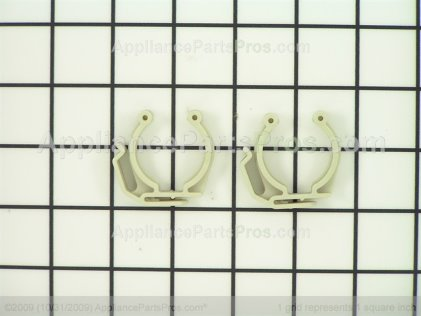 Frigidaire Fastener 134369800 from AppliancePartsPros.com