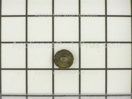 Frigidaire Fastener 216922700 from AppliancePartsPros.com