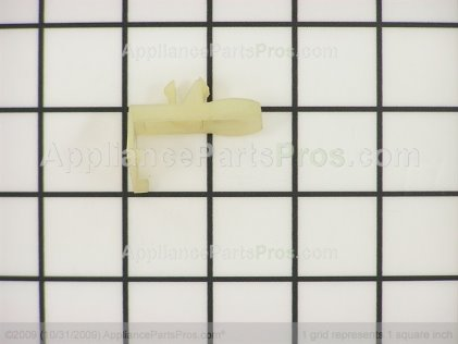 Frigidaire Fastener-Grille, Clip , 218896704 from AppliancePartsPros.com