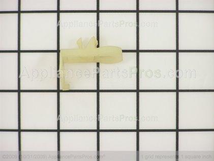 Frigidaire Fastener-Grille, Clip , 218896704 from AppliancePartsPros.com