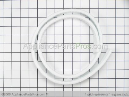 Frigidaire Felt,seal Lower W/ Adh 5303937183 from AppliancePartsPros.com